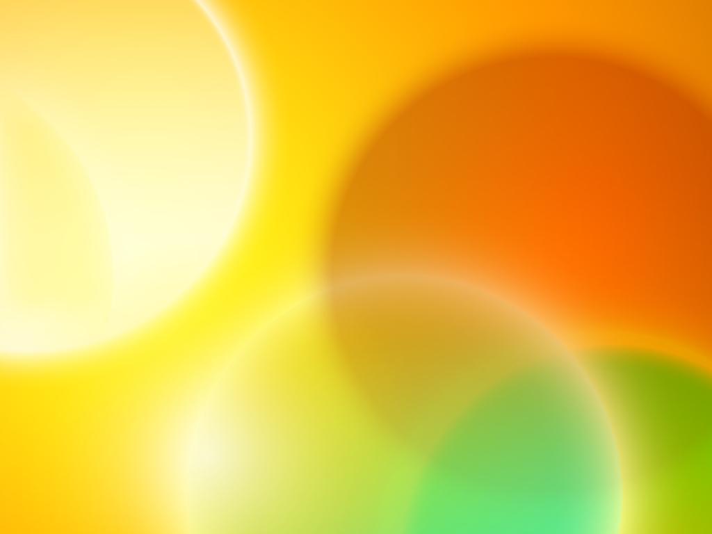 발달장애인을 위한 컴퓨터 교육 윈도우즈7 배경화면