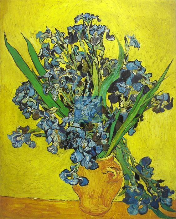 이안아트그림그림액자르느와르모네고흐빈센트반고흐마티스그림액자세계명화명화그림