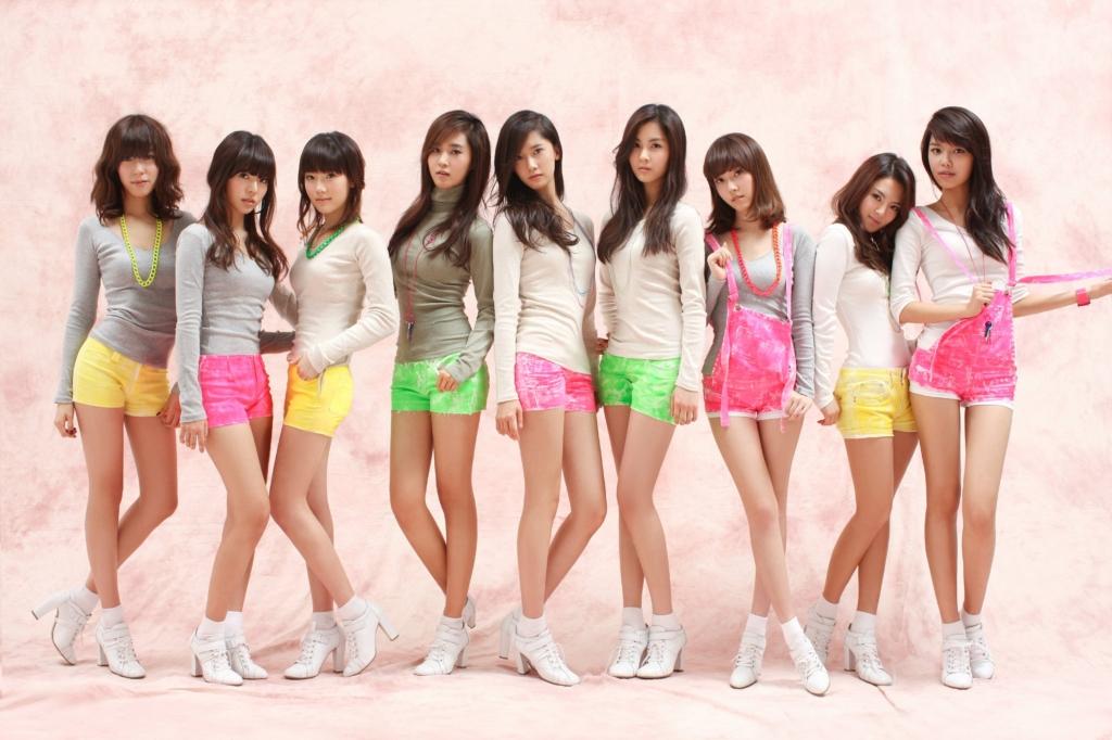 소녀시대, 소녀시대 고화질 바탕화면, 소녀시대 고화질 사진, 소녀시대 바탕화면, 소녀시대바탕화면, 소녀시대사진, 소녀시대 사진, 태연 바탕화면, 少女時代, GIRLS GENERATION, SNSD
