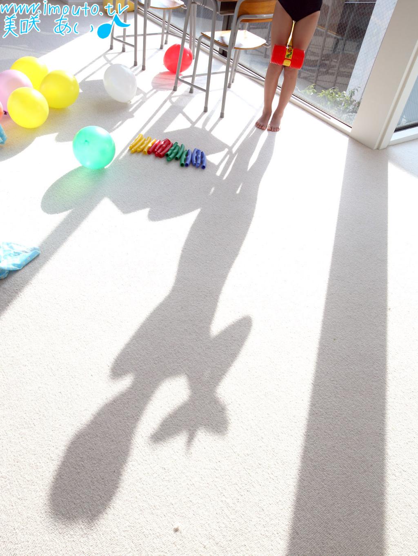 귀여운 일본 미소녀 그라비아 아이돌 모델 미사키 아이(Ai Misaki 美愛) 고화질 바탕화면 20090616_1