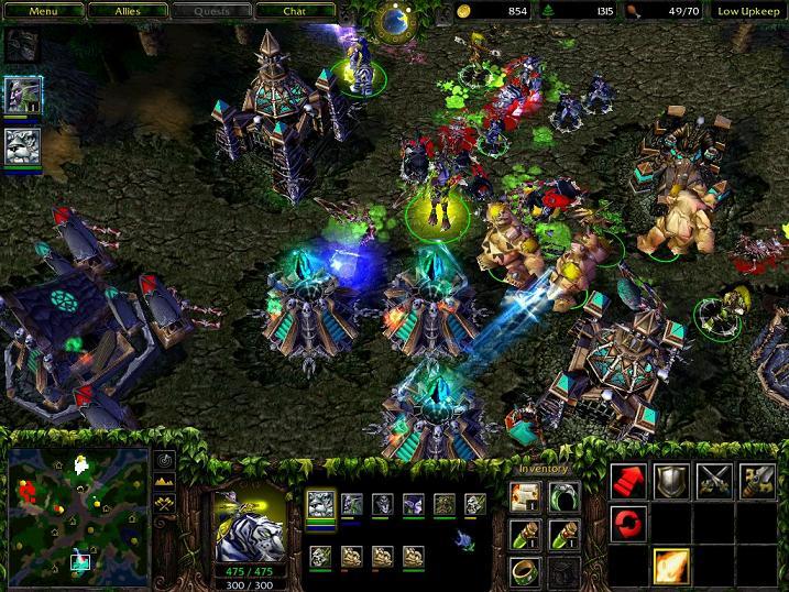 게임, 베타 테스터, 베타 테스트, 베타테스트, 워크3, 워크3 베타테스터, 워크3 베타테스트, 워크3 클베, 워크래프트 3, 워크래프트3 베타테스트, 재미있는 게임, 클로즈베타, 클로즈베타 테스터, 클로즈베타테스터, 클로즈베타테스트, Warcraft 3 Closed Beta Test, IT, Gmae, warcraft3