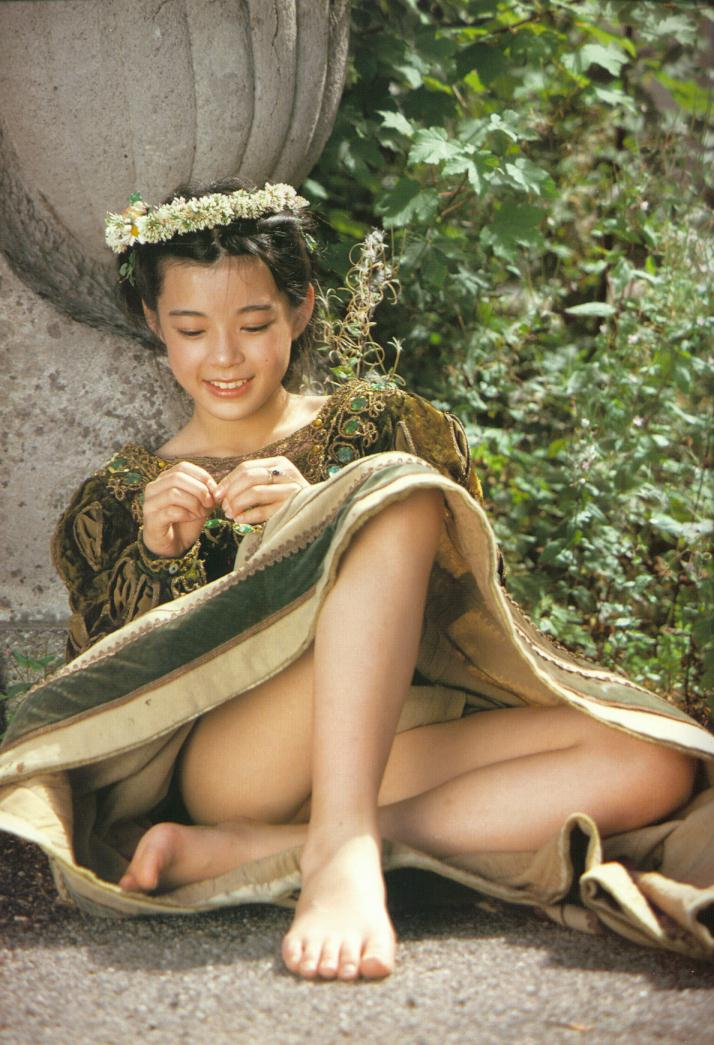 nozomi kurahashi Nozomi Kurahashi Pussy | CLOUDY GIRL PICS