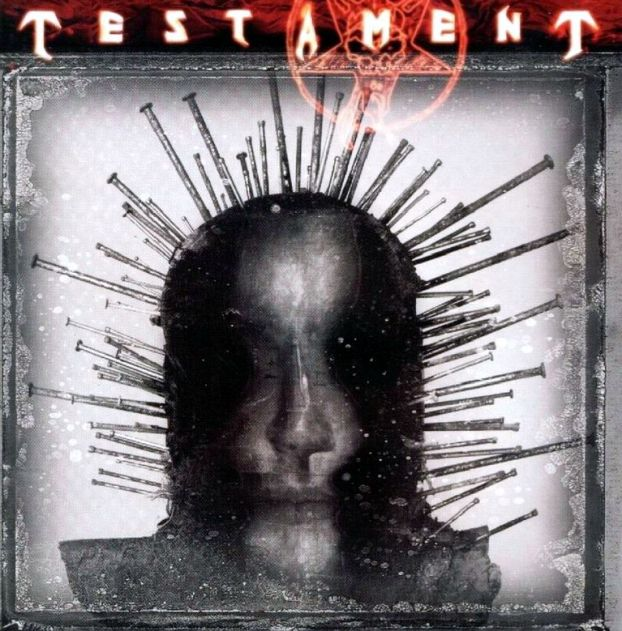 Chaser John Doe. 05 - Testament - John Doe.mp3