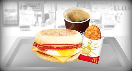 출처:맥도널드 홈페이지