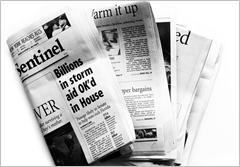 가톨릭 뉴스 RSS 주소록 (수정)