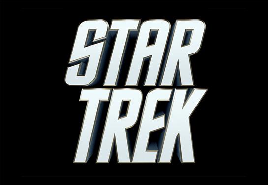 StarTrek 스타트랙