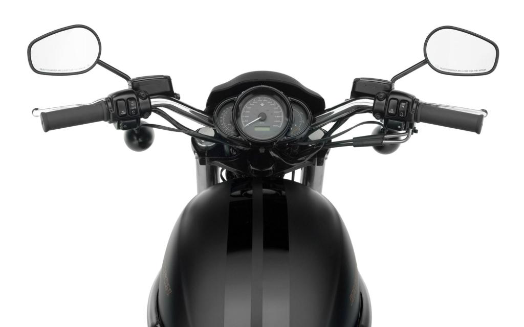 고화질 바탕화면, 고화질 이미지, 멋진 바탕화면, 멋진 사진, 오토바이 사진, 와이드 멋진바탕화면, 와이드 바탕화면, 와이드용 바탕화면, 할리데이비슨, 할리데이비슨 바탕화면, 할리데이비슨 사진, Harley Davidson, 오토바이, 비싼 오토바이, 멋진 오토바이, Wallpapers, HD Wallpapers