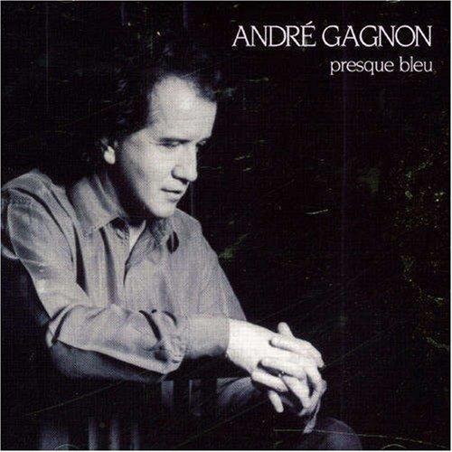 André Popp - Música De Películas