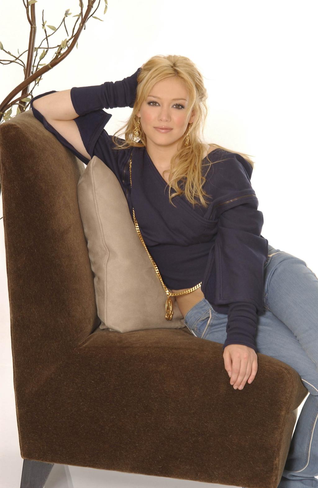 Hilary Duff, Hilary Duff picture, Hilary Duff wallpapers, 섹시한사진, 힐러리 더프 고화질 사진, 힐러리 더프 사진, 힐러리더프, 힐러리더프 고화질사진, 힐러리더프 바탕화면, 힐러리더프 배경화면, 힐러리더프 사진, 힐러리더프 화보