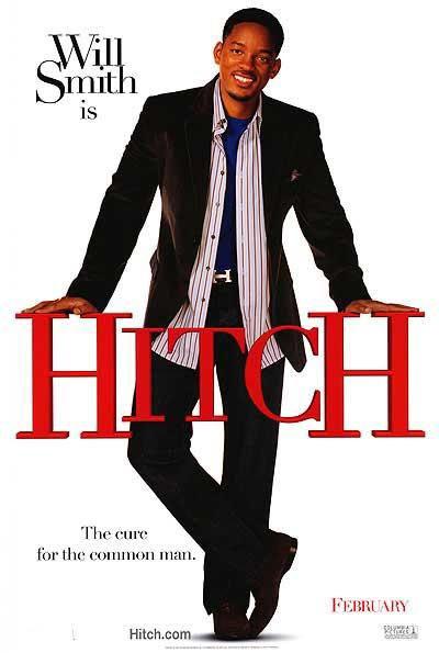 hitch, Communication, 의사소통, 커뮤니케이션