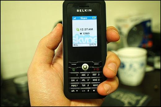 belkin_wifi2