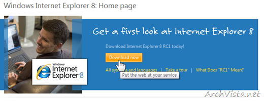 ie8_rc1_download