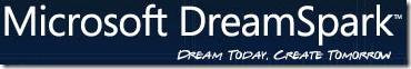 dreamspark_logo