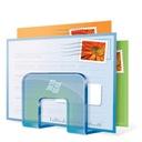 WindowsMail