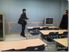 007부산 블로거 모임