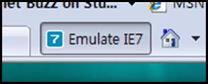 ie8_beta1_emulate_ie7