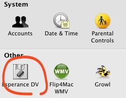 System Preferences.jpg