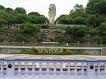 [여행]싱가포르-홍콩 출장기④ - 센토사섬